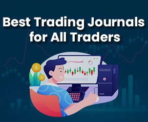 Best Trading Journals for All Traders