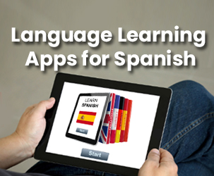 Best Spanish Learning Apps to Improve Your Opportunities