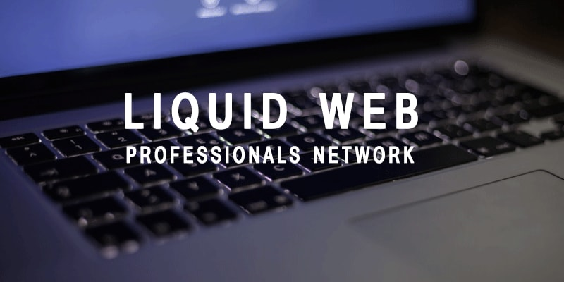Liquidweb Review - Professionals First Choice for Servers