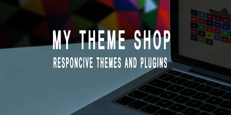 MythemeShop Review - Get Responsive Themes and Plugins