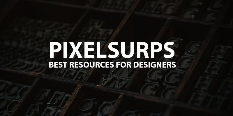 Pixel Surplus Review - Never Settle for Less When It's About Showing What You've Got with Your Websites