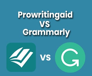 An Unbiased View of Prowritingaid Vs Grammarly