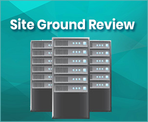 Site Ground Review
