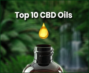 Best CBD Oils for 2019