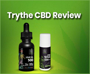TryTheCBD Review