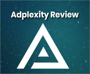 Adplexity Review