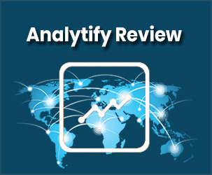 Analytify Review - Google Analytics Plugin for WordPress