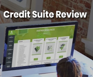 Credit Suite Review - Get Business Cards and Loans for Small Businesses