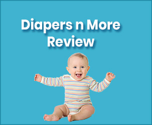 Diapers n' More Review