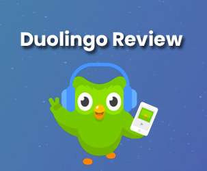 Duolingo Review - A Platform to Learn New Languages in a Simple Way
