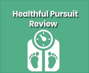 Healthful Pursuit Review