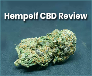 HempElf CBD Review