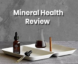 Mineral Health CBD Review