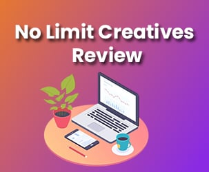 No Limit Creatives Review