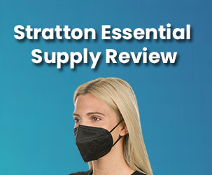 Stratton Essential Supply Review