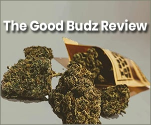 The Good Budz Review