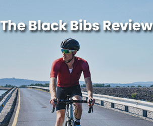The Black Bibs Review