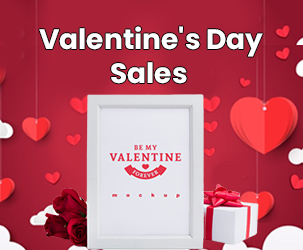 Valentine's Day Coupons and Offers 2020