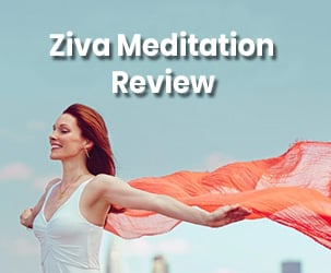 Ziva Meditation Review