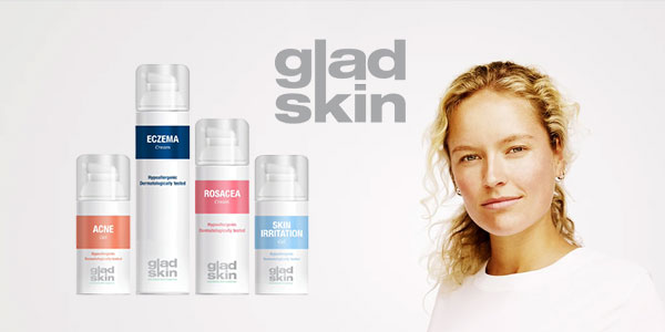 Gladskin Review