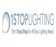 1StopLighting Coupon Codes