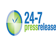 24-7 Press Release Coupon Codes
