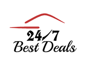247 Bestdeals Coupons