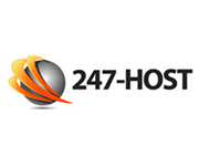 247-Host Coupons
