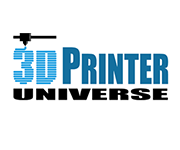 3D Printer Universe Coupons