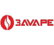 3avape Coupon Codes