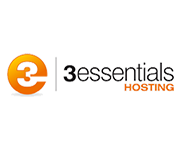 3Essentials Coupon Codes