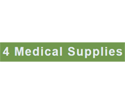 4 Medical Supplies Coupons
