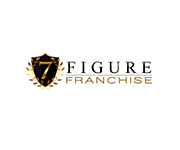 7-Figure Franchise Coupons