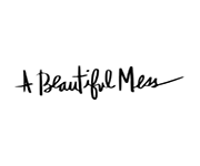 A Beautiful Mess Coupon Codes