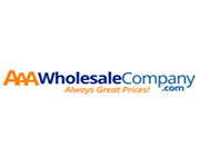 AAAWholesaleCompany Coupon Codes