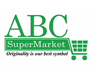 ABC Super Market Coupons