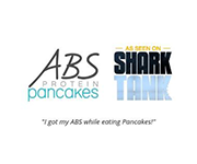 ABS Protein Pancakes Coupons