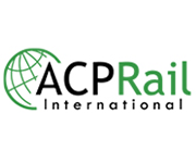 ACP Rail Coupon Codes