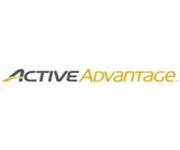 ACTIVE Advantage Coupon Codes