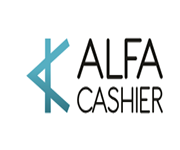 ALFAcashier Coupons