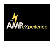 AMP Experience Coupons