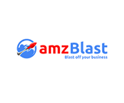 AMZ Blast Coupon Codes