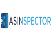 ASINspector Coupon Codes