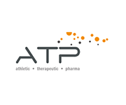 ATP LAB Coupon Codes