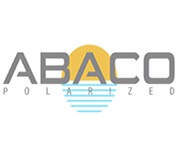 Abaco Polarized Coupons