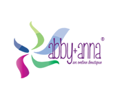 AbbyAnnas Boutique Coupons