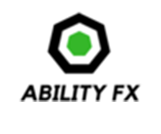 Ability FX Coupons