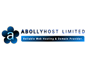 AbollyHost Coupons