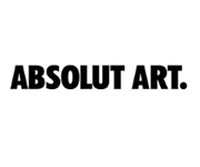Absolut Art Promo Codes