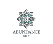 Abundance Box Coupons